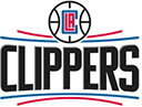 01 Clippers