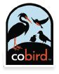 12 Cobird